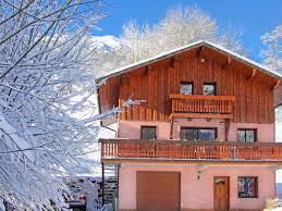 station de ski les menuires alpes du nord savoie vacances