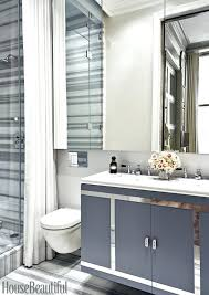 Bathroom Ideas For Small Bathroom – Tuttofamiglia.info Bathtub Half Attached Remodel Bathrooms Shower Decorating Without Extraordinary Bathroom Wall Ideas Small Instead Photo Gallery For On A Budget In Tiled Showers Help Me Decorate My Tile Designs Full Romantic Luxury Tremendeous Cottage Rooms Remodeling Images How To Make Look Bigger Tips And 15 Creative 30 Unique Catchy Tile Design 35 Fabulous