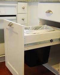 Kitchen Sink Stinks When Running Water by 7 Ways To Deodorize Your Kitchen Martha Stewart