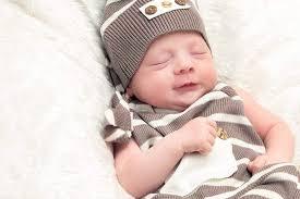 wie babys schlafen lernen die besten tipps zum babyschlaf