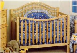 Bratt Decor Crib Assembly Instructions by Crib Assembly Instructions Creative Ideas Of Baby Cribs
