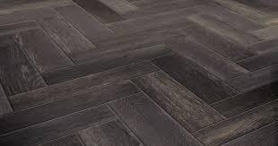 vintage reclaimed wood pattern porcelain wood tile for