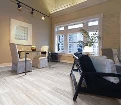 Your Floor Decor In Tempe by Sahara Sand Porcelain Tile 12in X 24in 100054170 Floor And