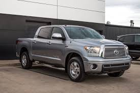 Toyota Trucks For Sale In Colorado Luxurious 2013 Toyota Tundra 4wd ...
