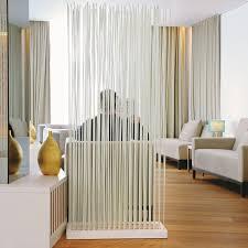 skydesign rods design wohn und esszimmer optisch trennen