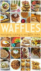 Waffle Iron Recipes - Recipes Using A Waffle Iron | Mouthwatering ... Kevin Chamberland On Twitter Awesome Event At The Coventry Home India Jones Order From Our Kitchen For Yummy Food Market Outside Box Dubai 2017 Stock Photo 158711267 Alamy Jack In The Wikipedia Burgers Eatery Now Open Kirkland Asian Meals Wheels Eater Seattle Food Truck Festival Photos Images Gallery Events Perth Fremantle Lefty Trucks Left Bank Norwood Photography Phowheels Forealz Lola Visits Dtown Mankato Ding Duster
