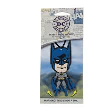 Минираскраска Тачки 045056 Crayola купить в интернетмагазине