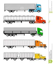 Semi Trucks: Types Of Semi Trucks Reisch 92m3 Cargo Floor Type Cf3 Rsbs3524lk Semitrailer Bas Big Truck Sleepers Come Back To The Trucking Industry Truck Wikipedia Various Types Makes Of Heavy Trucks In Action Youtube Tesla Semi Electrek Interesting Facts About Trucks And Eightnwheelers No Money Down Brilliant Heavy Duty Finance Bad Hydrogen Generator Kits For Attenuator What Is It Royal Equipment China Triple Axle 460t Livestock Transport Gooseneck Fence Lenkachse Mit Kran Flo1730h2 Kennis 14000r Names Quirky Best S Of Types Vehicles Different