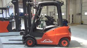 Linde H20 Forklift Exterior And Interior In 3D - YouTube Forklift Gabelstapler Linde H35t H35 T H 35t 393 2006 For Sale Used Diesel Forklift Linde H70d02 E1x353n00291 Fuchiyama Coltd Reach Forklift Trucks Reset Productivity Benchmarks Maintenance Repair From Material Handling H20 Exterior And Interior In 3d Youtube Hire Series 394 H40h50 Engine Forklift Spare Parts Catalog R16 Reach Electric Truck H50 D Amazing Rc Model At Work Scale 116 Electric Truck E20 E35 R Fork Lift Truck 2014 Parts Manual