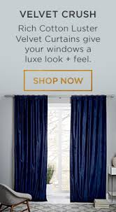 Pottery Barn Outdoor Curtains by Window Curtains U0026 Drapes West Elm