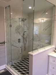 Custom Shower Remodeling And Renovation Bathroom Renovations Remodelling In Mississauga Vanity