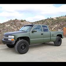 Camburg Chevy/GMC 1500 2wd 99-06 Gen 2 L/T Kit | Camburg Engineering 06 Chevy Kodiak Crew Cab Dually On 28 American Force Wheels 2019 Chevrolet Silverado 3500hd Reviews Buy Tac Bull Bar For 9907 1500 07 Classicgmc Five Reasons V6 Is The Little Engine That Can Allison Automatic Trans Duramax Murfreesboro Truck Repair 50 Curved Led Light Bar Mount Bracket For 9906 Prices Announced Motor Trend Camburg Chevygmc 2wd Gen 2 Lt Kit Eeering Rough Countrys Gmc 2wd 15 Leveling Youtube 2006 Z71 Ext Hull Truth Boating And Fishing 2500hd Ls Regular Cab Pickup 60l V8
