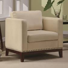 Wayfair Swivel Accent Chair by Chairs Swivel Accent Chairs Wayfair Contemporary Arm Living Room