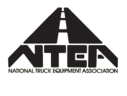 Untitled Quality Alinum Truck Bodies Pennsylvania Martin Bart Competitors Revenue And Employees Owler Company Profile Nteanational Equipment Association Public Works Magazine Transportation Career Pathway Untitled About The Industry Sema Wikipedia Natroad Conference National Road Transport Limited T065 May 2006 Ntea Jones Industrial Sales Web Central Greenbook 2003 The For Work
