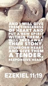 Scripture Verses Bible Scriptures Quotes Stormie Omartian Minions Lamentations Spiritual Encouragement Christian Sayings Posters