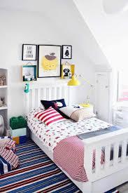chambre blanche et chambre blanche et de noir de maison idée rclousa com
