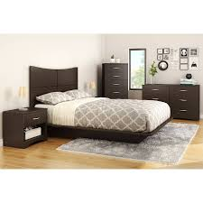 South Shore Furniture Dressers by South Shore Soho Dresser And Mirror Multiple Finishes Walmart Com
