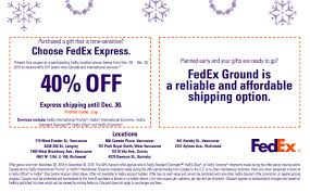 Fedex International Shipping Discount Coupon Collection Fedex Kinkos Color Prting Cost Per Page Coupon Die Cut Label Multilayer Promo Code Buy Labelmultilayer Labelpromo Product On New York Review Of Books Educator Discount Polo Coupon 30 Off Discount Fedex Office Dhl Express Best Hybrid Car Lease Deals Express Delivery Courier Shipping Services United Officemax Coupons Shopping Deals Codes November Ship Center 1155 Harrison St In San Francisco Max Printable Feb 2019 Apples Gold Jewelry Wwwfedexcomwelisten Join Feedback Survey To Win