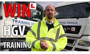 Win Free HGV Training With A Week In Trucks | Commercial Motor Luxury Limo Transport Truck Parking Driving School Free Download Sample Resume Driver Save 23 Free Schools Near Me E Z Wheels In Application Template Example Professional Solutions Best Image Kusaboshicom My Lifted Trucks Ideas Location Categories Watno Paar Punjabi Extreme Monster Stunt For Android Cdl Fresh Templates Tampa Shortage Of Drivers Business Plan Gezginturk Net T Allanrich