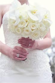 Bridal Bouquet Plants N Petals Kreative Angle graphy