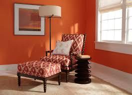 Ethan Allen Bennett Sofa by Brant Chair Chairs U0026 Chaises