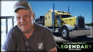 100 Modern Marvels Truck Stops Spooner Ing Legendary Feature YouTube