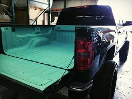 Armadillo Liners | Marvel Industrial Coatings Bedding F Dzee Heavyweight Bed Mat Ft Dz For 2015 Truck Bed Liner For Keel Protection Review After Time In The Water Amazoncom Plastikote 265g Black Liner 1 Gallon 092018 Dodge Ram 1500 Bedrug Complete Fend Flare Arches Done Rustoleum Great Finish Duplicolor How To Clear Coating Youtube Bedrug Bmh05rbs Automotive Dzee Review Etrailercom Mks Customs Spray On Bedliners Bedliner Reviews Which Is Best You Skchiccom Rugged Mats