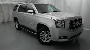 2018 Yukon At Ross Downing Used Cars In Hammond And Gonzales Craigslist Baton Rouge Used Cars Popular For Sale By Owner Options Capitol Mack 25 Best Of Acadian Ingridblogmode Keep On Trucking The Mobile Eatery Industry In Flux Ford Vehicles For Search New And At Ralph Sellers Chevrolet All Star Toyota Of La Fuel Trucks Lube In Dealer 1 Volume Robinson Brothers Lifted Louisiana Exotic Dealership
