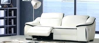 épaisseur cuir canapé canape cuir epaisseur 3 mm vachette premium 3007 interieur nuit