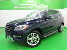 Used Cars Denver | Affordable Denver Used Cars - The Sharpest Rides Selling Trucks And Trailers For An Affordable Price Work Guaranteed 25 Future Trucks And Suvs Worth Waiting For Most Affordable Pickup In Malaysia Early February 2017 Cars For Sale At Used Fairbanks Ak Dont Buy A Car Truck Outside Online Gmc Winnipeg Winnipegs Largest Dealer Gauthier Suzuki Mega Carry Xtra 2018 Pickup Truck In Dallas About Cbdeebcccae Cant Afford Fullsize Edmunds Compares 5 Midsize Trucks Direct Contract Ram Center Logansport In Mike Anderson Cdjr