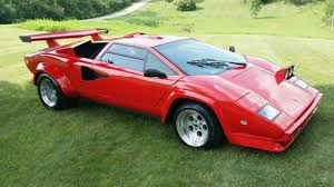 This 1984 Lamborghini Countach Asks $25,000, Hides A Fiero Honda Pilot For Sale In Las Vegas Nv 89152 Autotrader Unauthorized Sales Of Cars Are Targeted Expressnewscom David Stanley Chevrolet An Oklahoma City Dealership Serving Luxury Cars Crossovers Suvs The Lincoln Motor Company Lilncom American Truck Historical Society 20 Electric For In Usa Canada Or Europe Craigslist Fresno By Owner 2019 20 Top Car Models Rb Auto Center Inland Empire Used Dealer Fontana Corvette Ok 73111 Crv
