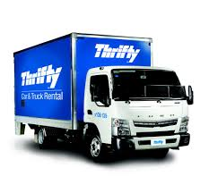 Thrifty Truck Rental Busselton,Thrifty Truck Rental Barrie, - Best ... Alpine Ice Arena Used Trucks For Sale In Louisville Ky On Buyllsearch A10 Yd Dumpster Rental 501 Miwether Ave Shelby Forklift Dealers Lift Truck And Service Mcfa Commercial Fancing Leasing Volvo Hino Mack Indiana Switching Ottawa Sales Blog Yard Trucks Stnberg Van Home Facebook Craven Cars Dealer Derby Painted Lady Rentals Ford Box Kentucky Cdl Class A Driver Jobs 5000 Bonus Apply