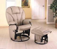 Best Chairs Inc Glider Rocker Replacement Springs by Pressure Cushion For Recliner Chair 120 Padded Cushions For Garden