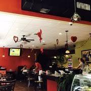 El Patio Colombian Restaurant Hollywood Fl by El Rinconcito Colombiano Order Online 69 Photos U0026 32 Reviews