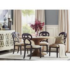 Walmart Dining Room Table Chairs by Kitchen U0026 Dining Furniture Walmart Com Liberty Furniture Urban