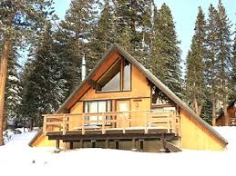 mammoth lakes rustic cabin rentals – ccnp