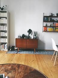 interieur einblicke in mein wohnzimmer made of stil