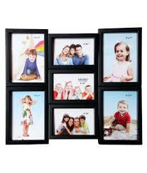 Wall Decor Target Australia by Collage Photo Frames Target Australia Family Picture For Wall
