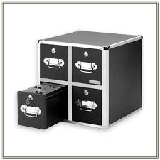 Shaw Walker File Cabinet Lock by 4 Drawer File Cabinet Full Size Of Furniture 4 Drawer Fireproof