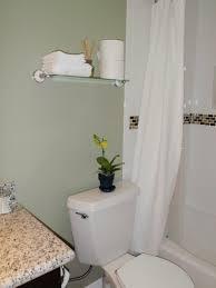 Bathroom Towel Bar Height by Bathroom Towel Bars And Toilet Paper Holders Towel