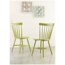 Wayfair Dining Room Side Chairs by You U0027ll Love The Paisley Parsons Chair At Wayfair Great Deals On
