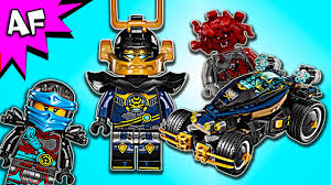 Lego Ninjago SAMURAI VXL 70625 Speed Build 9456 Spinner Battle Arena Ninjago Wiki Fandom Powered By Wikia Lego Character Encyclopedia 5002816 Ninjago Skull Truck 2506 Lego Review Youtube Retired Still Sealed In Box Toys Extreme Desire Itructions Tagged Zane Brickset Set Guide And Database Bolcom Speelgoed Lord Garmadon Skull Truck Stop Motion Set Turbo Shredder 2263 Storage Accsories Amazon Canada