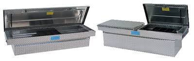 Pickup Bed Tool Boxes by Aluminum Truck Toolboxes Pickup Truck Bed Tool Box By Adrian Steel
