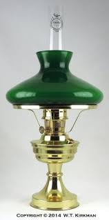 check out the deal on sg l beacon dash l marked globe at