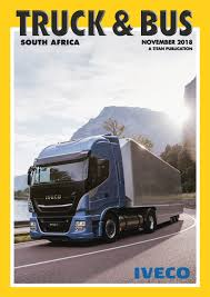 FREE DOWNLOAD – TRUCK & BUS MAGAZINE – NOVEMBER 2018   Truck & Bus 1952 Ford F1 Industrial Art Hot Rod Network Nw Road Marine Glossy Digital Magazines Check Out This Weeks Fire Apparatus Magazine December 2015 Page 37 Hellokittycafetruckplanomagazine7 Plano Mack Launches Bulldog Ipad And Iphone App Seos Free Wordpress Theme By Seos Pcjefdorg Powertrain Solutions For Next Generation Electrified Trucks Ud Quon Brisbane Truck Show Nz Trucking Youtube Poster February Edition 103 See Our Posters At El Bigtruck Trophy 2018 Mini Truckin October 2013 Permanent Vacation With Stops