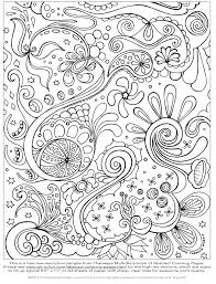 Free Pdf Coloring Pages