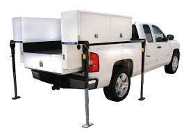 Utility Beds, Service Bodies, And Tool Boxes For Work Pickup Trucks ... Highway Products Truck Tool Boxes And The Pickup Pack Rgocatch Decked 6 Ft 5 In Pick Up Truck Storage System For Gm Sierra Gmt Trailer Beds Newport Fab Machine Tool For Trucks Custom Truckbeds Specialized Businses Transportation 7 Bed Length Dodge Pj Flatbed Replacement B J Body Shop Boulder City Nv Weather Guard Hi Side Boxes Campways Best How To Decide Which Buy The Gii Steel Hillsboro Trailers Black Bag Works Great With Tuff