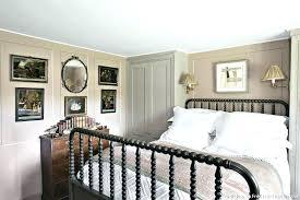 chambre style anglais chambre ado style anglais deco chambre style anglais deco chambre