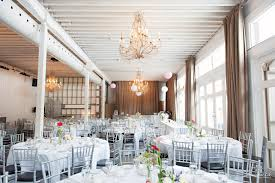 Berkeley Church And Field House Event Venues In Toronto