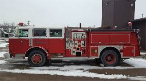 1981 American LaFrance Century Pumper Truck For Auction | Municibid 1995 Eone Freightliner Rescue Pumper Used Truck Details Audio Lvfd To Put New Pumper Truck Into Service Krvn Radio Sold 2002 Pierce 121500 Tanker Command Fire Apparatus Saber Emergency Equipment Eep Eone Stainless Steel For City Of Buffalo Half Vacuum School Bus Served Minnesota Dig Different Falcon3d Fracking 3d Model In 3dexport Trucks Bobtail Carsautodrive Stock Photos Royalty Free Images Dumper Worthington Sale Set July 29 Event Will Feature Fire Bpfa0172 1993 Sold Palmetto